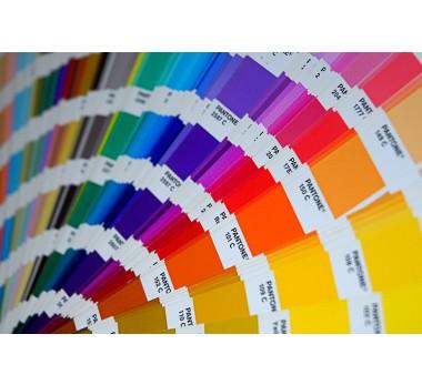 Bracciale in silicone inciso e colorato